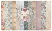 13@Arts | On the Wall paper 12