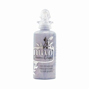 Indigo Eclipse | Nuvo Dream Drops