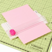 Vaessen Creative MINI paper trimmer