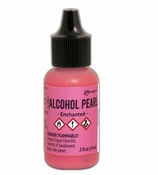 Ranger Alcohol Pearls Ink 15 ml - Enchanted