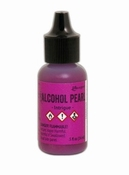Ranger Alcohol Pearls Ink 15 ml - Intrigue