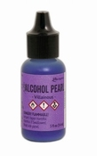 Ranger Alcohol Pearls Ink 15 ml - Villanious