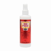 Mod Podge | Spray ultra gloss 236ml