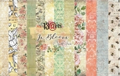 13@rts | In Bloom Collection Kit 12