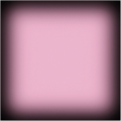 Effect paint GLOW in THE DARK verf ROZE - klein