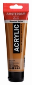 Amsterdam Acrylverf 120 ml Sienna Naturel