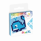 Pixel  XL FUN pack Walvis