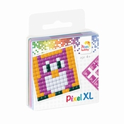 Pixel  XL FUN pack Uiltje