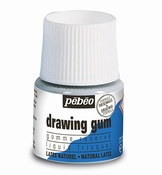 Pebeo Drawing Gum -  Masking Fluid 45ml
