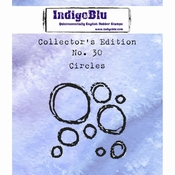 IndigoBlu Collector's Edition no 30 Circles