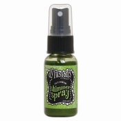 Ranger Dylusions Shimmer Spray - Dirty Martine
