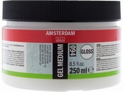 Amsterdam Gel Medium GLOSS