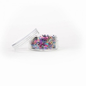Superstar Waste Chunky Mix | 8ml