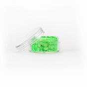 Superstar Fluorescent Green Chunky Mix | 8ml