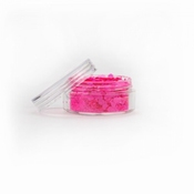 Superstar Fluorescent Pink Chunky Mix | 8ml