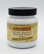IndigoBlu | Junk & Disorderly Artist Quality Texture Paste