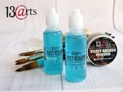 13@rts | Rusty Reagent | 13arts | 30ml