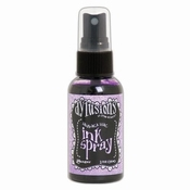 Ranger Dylusions Ink Spray - Laidback Lilac