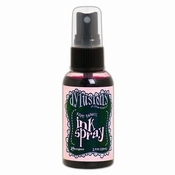 Ranger Dylusions Ink Spray - Rose Quartz