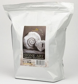 Powertex Stone Art | 2 kilogram