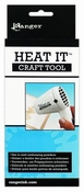 Ranger Heatit Craft Tool European Version - 220V
