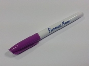 Collall Krimpie Permanent marker PAARS