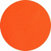 Superstar Schmink Bright Orange 033