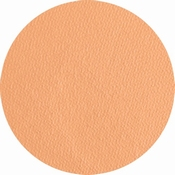 Superstar Schmink Light Peach Complexion 019