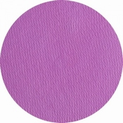 Superstar Schmink Light Purple 039