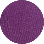 Superstar Schmink Purple 038