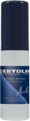 Kryolan Fixeer Spray Liquid | 50 ml