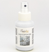 Powertex Liquidpower White 100ml