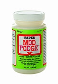 Mod Podge Paper Gloss (236ml)
