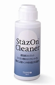 StazOn All-purpose Cleaner