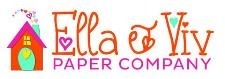Ella And Viv Paper Company