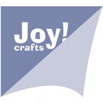 Joy Crafts - NOOR! Design