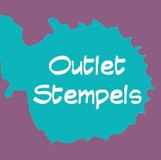 OUTLET STAMPS
