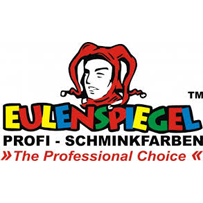 Schmink - Face painting - Special Effects