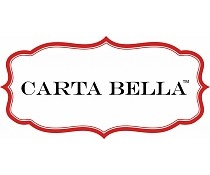 Carta Bella Paper | Collection Kit & Paperpad