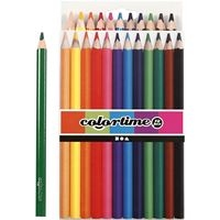 Colortime | Kids