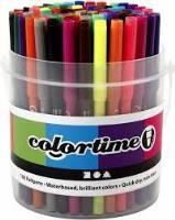 Colortime