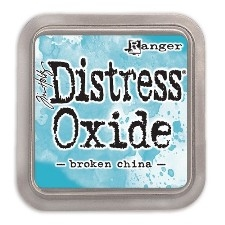 Distress Oxide | Ranger