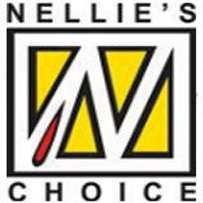 Nellie Snellen Cutting dies