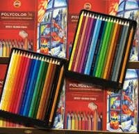 Poycolor Sets | Koh-i-Noor