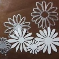Snijmal | Cutting Die | Embossing
