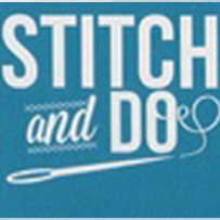Stitch and Do - borduurkaarten