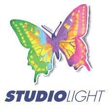 Studio Light stempels