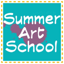 Summer Art School