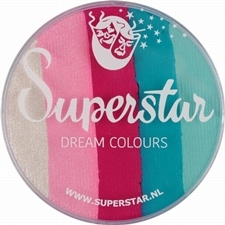 Superstar Dream Colours