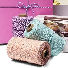 Washi Tape | Bakers Twine